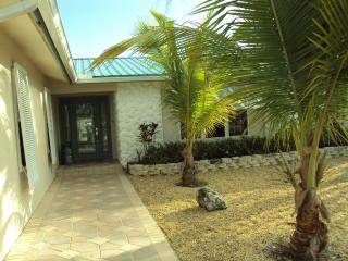 Fort Myers Beach House Rental with Dock - Fort Myers Beach vacation rentals