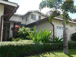 Ko Olina Family 3bd Villa~Beach, Pool, Golf. - Ko Olina Beach vacation rentals