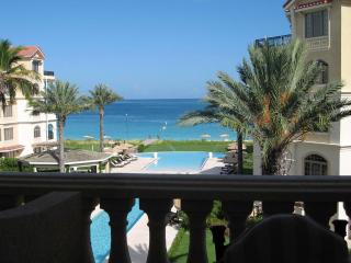 luxury condo in the heart of Grace bay - Grace Bay vacation rentals