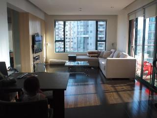 Designer 2BR High Rise Apt in French Concession - Shanghai vacation rentals