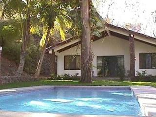 Casa Reiver - Quiet Area on Flamingo's North Ridge - Playa Flamingo vacation rentals