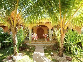 Casa Ava Away from the hussle and bussle - Playa Flamingo vacation rentals