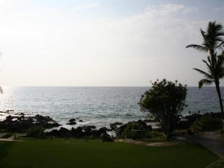 KS205 Spectacular Oceanfront Avail May 27-Jun 6!!! - Kihei vacation rentals