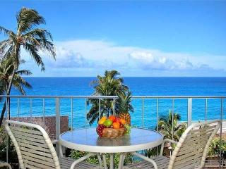 Mele Moana (Song of the Sea) Ocean View Poipu - Poipu vacation rentals