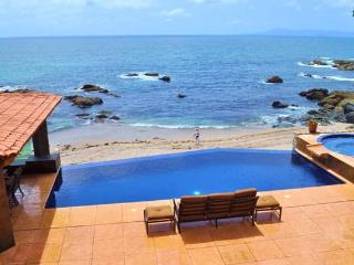v - Puerto Vallarta vacation rentals