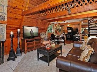 Woody Hill - Sevierville vacation rentals