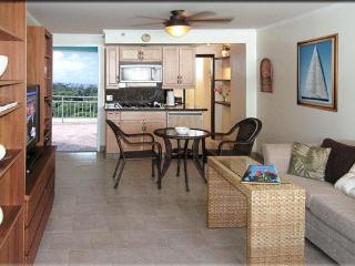 Waikiki Parkview Hideaway - Honolulu vacation rentals