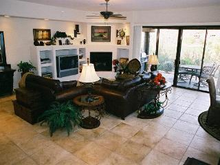 Desert Oasis Casita - Scottsdale vacation rentals