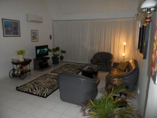 Batamholiday Apartment - Batam vacation rentals