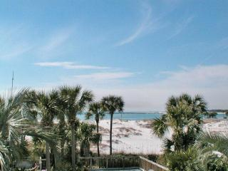 Sorbet Condo in Destin Pointe! - Destin vacation rentals