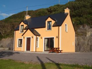 Firtreecottage - Caherdaniel vacation rentals