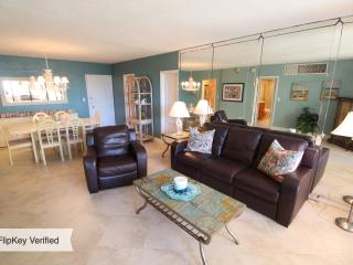 Beachfront Newly Renovated in Millionaire's Row - Miami Beach vacation rentals