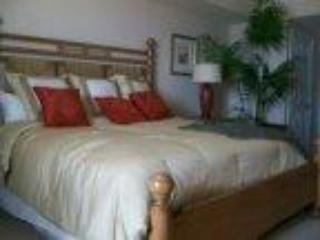Newly constructed direct ocean front 3bdr/onbdwalk - Ocean City vacation rentals