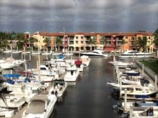 Beau Mer 307A - Marco Island vacation rentals
