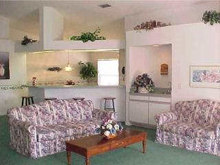 Disney Area Vacation Home by Paulette & Lee - Clermont vacation rentals