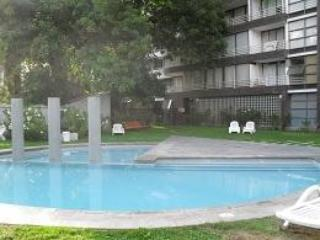 APARTMENTS 1 or 2 Bedrooms EQUIPED SELF CONTAIN - Santiago vacation rentals