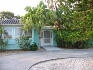 Peacock Place - Holmes Beach vacation rentals