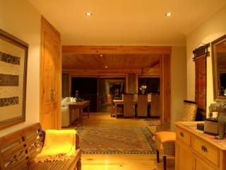 Honey_wood - Cape Town vacation rentals