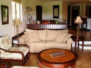 Golf Course Luxury Condo at Reserva Conchal - Tamarindo vacation rentals