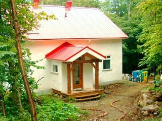 Mountain Cottage - Morin Heights Quebec. - Image 1 - Morin Heights - rentals