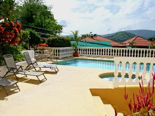 Flamingo Marina Real Condo 222 - Guanacaste vacation rentals