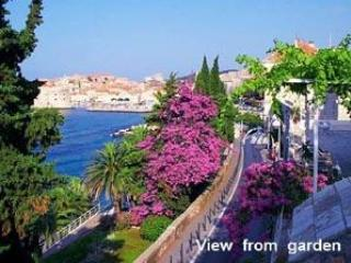 Apartment Emi 1 - Dubrovnik vacation rentals