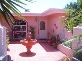 Beautiful Waterfront Home with Private Pool - Siesta Key vacation rentals