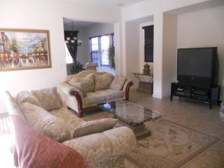 Luxury Home in N. Scottsdale - Family Friendly - Scottsdale vacation rentals