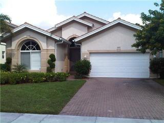 Luxury Gated Golf Community Home with 3 Bed/2 Bath - Naples vacation rentals