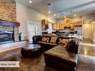 South Strip Estate - Las Vegas vacation rentals