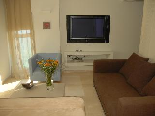 hotelapartments - Herzlia vacation rentals