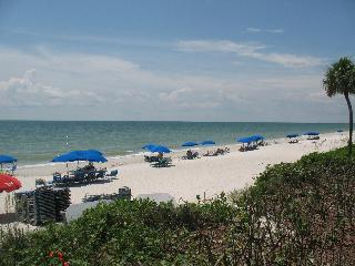 Luxurious Pelican Bay Coach Home - Naples vacation rentals
