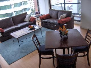 Beautifull brand new suite - Quito vacation rentals