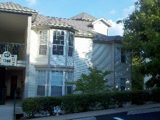 Branson/Table Rock Lake 3BR, 3BA Waterfront Condo - Kimberling City vacation rentals