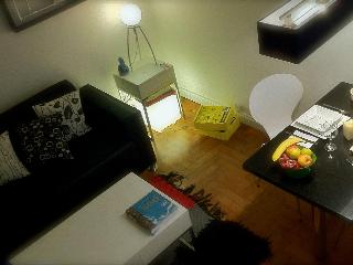 Trendy Apartment in Palermo - Uriarte y Gorriti - Buenos Aires vacation rentals