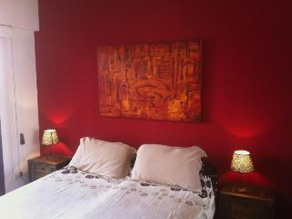 Modern apt in the heart of Palemo Soho- Amenities! - Buenos Aires vacation rentals