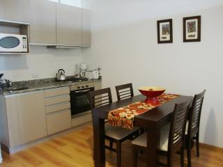 Amazing apt for 2! Excellent Location! WiFi + AC - Buenos Aires vacation rentals