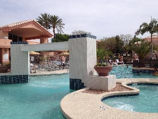 Amenities, Comfort, Elegance, Location in Spacious Updated Suite - Scottsdale vacation rentals