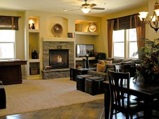 Luxury Townhome  with Mountain Views  Flagstaff AZ - Flagstaff vacation rentals