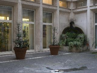 Luxury flat in Rome - Priscilla Apartment - Rome vacation rentals