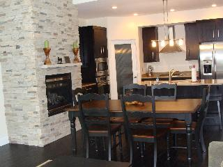 Large Luxury Condo-Walk to the Slopes-Ski Free - Brian Head vacation rentals