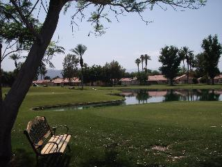 Fun Getaway in Indian Palms Country Club - Indio vacation rentals