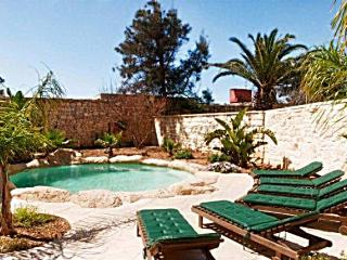 Countryside Farmhouse with pool - Marsascala vacation rentals