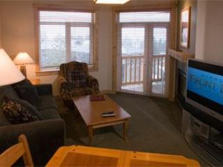 Sunstone 325 - SNS 325 - Mammoth Lakes vacation rentals