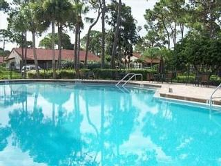 Smart 2 bed 2 bath villa close by Siesta Key - Sarasota vacation rentals