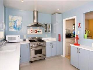 SPECTACULAR SUTRO HEIGHTS - San Francisco vacation rentals