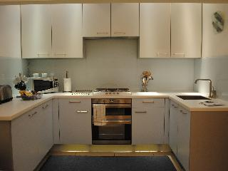 Marionville Apartment - Edinburgh vacation rentals