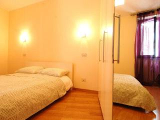 Choove Crocetta Suite - Milan vacation rentals