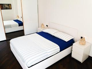 Choove Tadino Suite - Milan vacation rentals