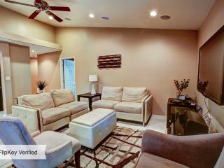 West Vegas Estate 2 - Las Vegas vacation rentals